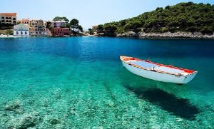 Assos-a-magical-village-in-Kefalonia-island4
